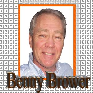 benny-brower-el-dorado-missouri-real-estate-agent