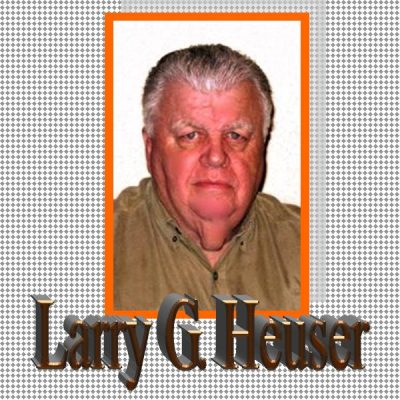 larry-heuser-el-dorado-missouri-real-estate-agent