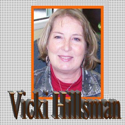 vicki-hillsman-el-dorado-missouri-real-estate-agent