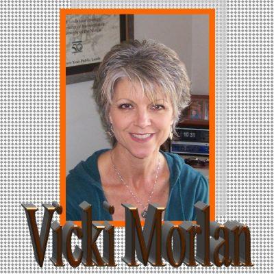 vicki-morlan-el-dorado-missouri-real-estate-agent