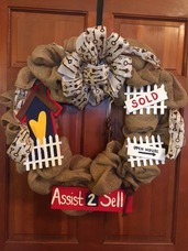 Assist-2-Sell Buyers & Sellers Best Choice Realty