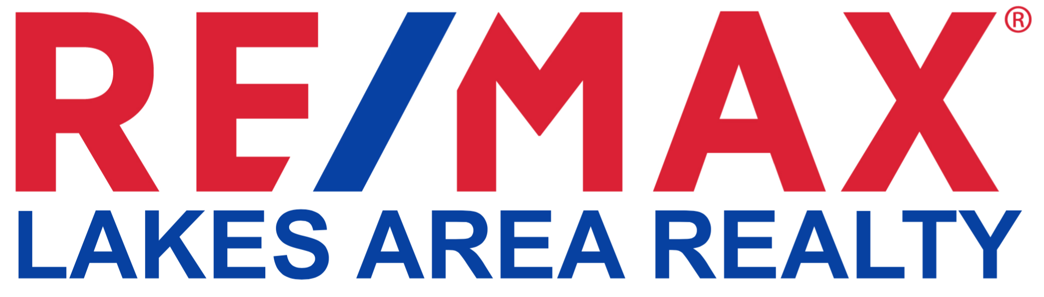 Re Max Lakes Area Realty 218 963 9554 Nisswa Mn Homes