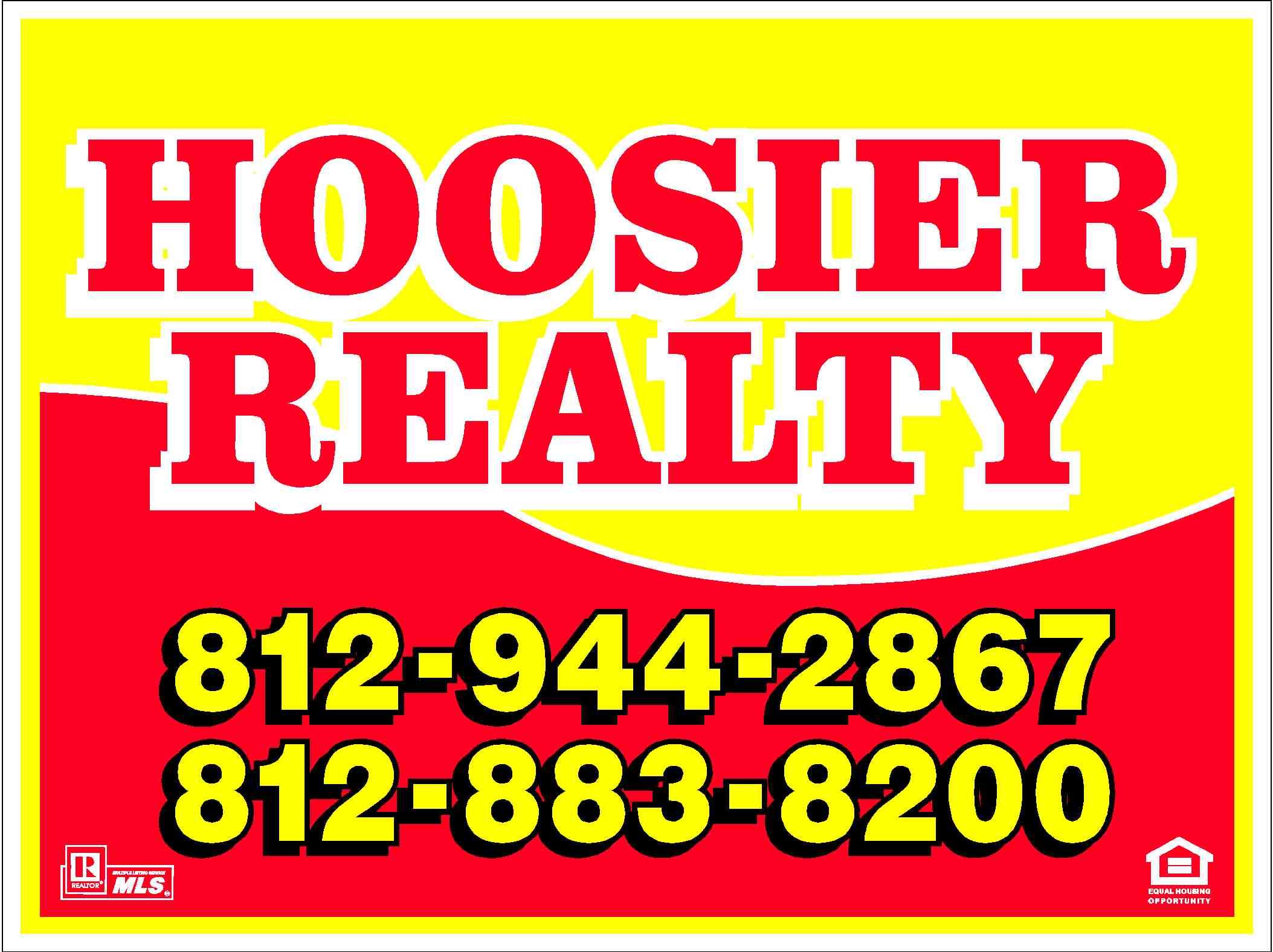 Hoosier Realty