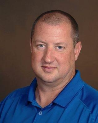 Dave Trojanowski