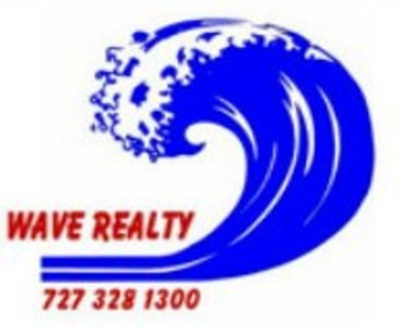 Wave Realty of Tampa Bay