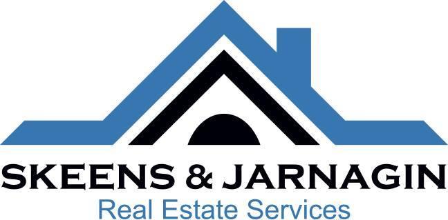 Skeens & Jarnagin LLC