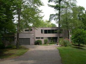 Residential Sold: 3085 Trillium