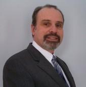 Anthony Aquilia