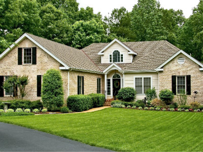 Homes for Sale in Oakton, VA, 22124