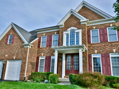 Homes for Sale in Vienna, VA, 22182