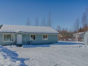 Biglake AK Residential Lots & Land For Sale: $168,888