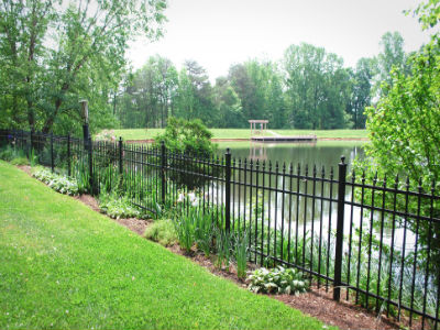 Homes for Sale in Greenbrier Farm, Winston Salem, NC