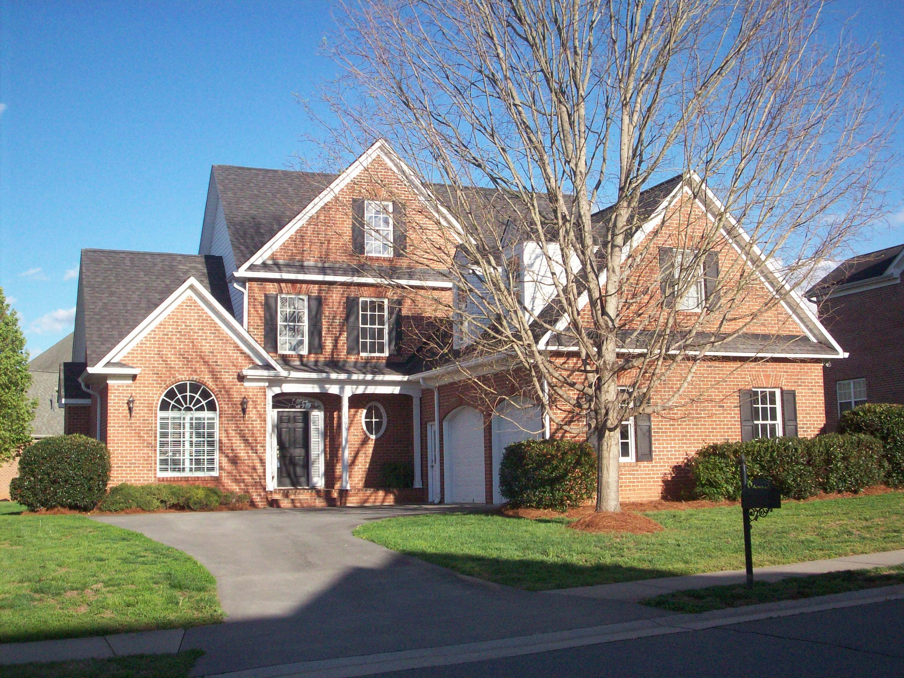 Homes for Sale in Waterford Village, Clemmons, NC