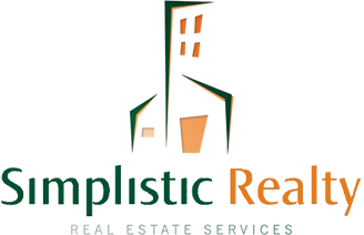 Simplistic Realty Real Estate Services