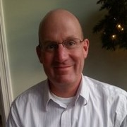 Jeff Cartwright