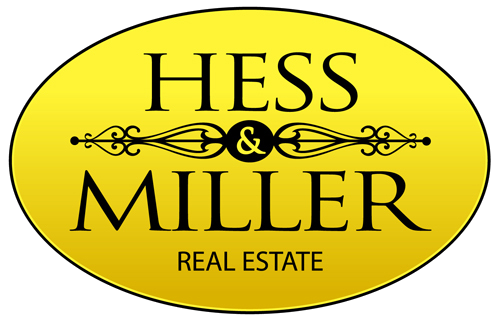 Hess Miller Real Estate
