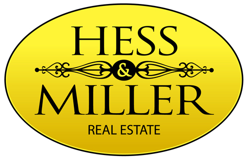 Hess & Miller Real Estate