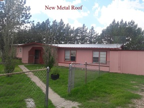 Portales  NM Single Family Home FOR SALE    575-799-5682: $69,000 Call Me 575-799-5682