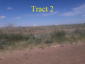 Portales  NM Lots and Land Sale Pending: $26,500 575-799-5682