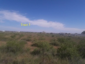 Portales  NM Lots and Land Owner Financing: $25,500 575-799-5682