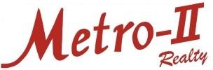 Metro II Realty
