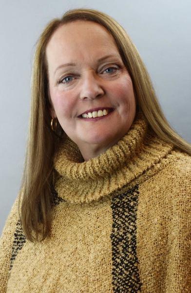 Louise Oeffling