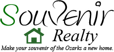 Souvenir Realty, Inc.
