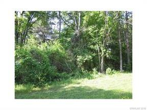 Residential Lots & Land Sold: 5758 Highway 169