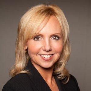 Carol O'Malley