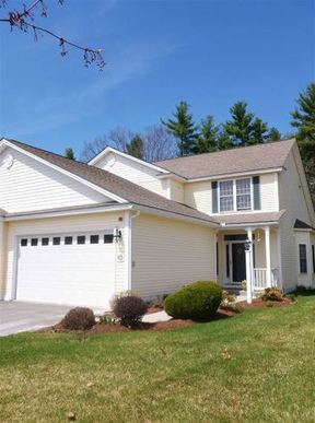 Litchfield NH Residential For Sale: $284,900