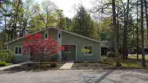 Concord NH Residential Sale Pending: $158,500