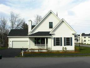 Residential Sold: 4 Kinsman Lane