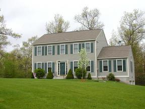 Residential Sold: 24 Deerwood Drive