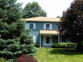 Residential Sold: 73 Timberline Drive