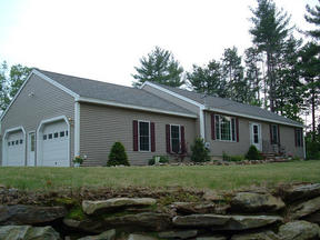 Residential Sold: 27 Windham Rd