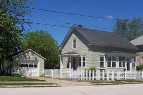 Residential Sold: 5 Verona Street