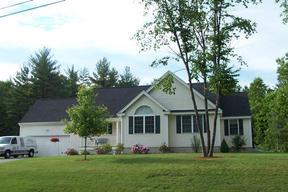 Residential Sold: 10 Patricia Lane