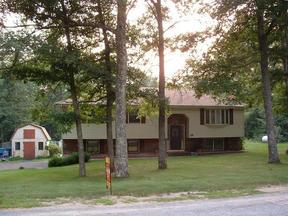 Residential Sold: 19 Oak Drive