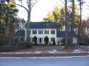 Residential Sold: 18 Drake Lane