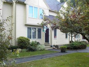 Residential Sold: 8 Salisbury Rd
