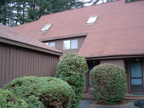 Residential Sold: 2 Redwood Circle