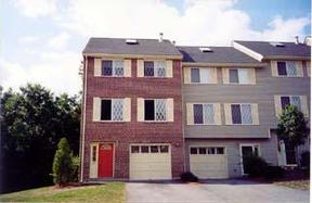 Residential Sold: 10 Lynn Drive