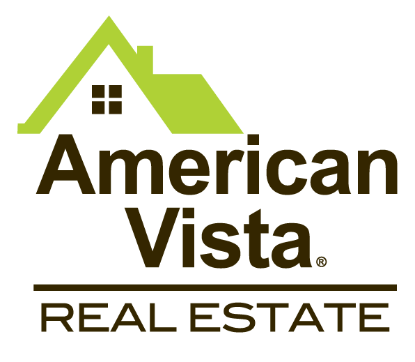 American Vista Real Estate