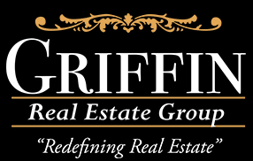 Griffin Real Estate Group