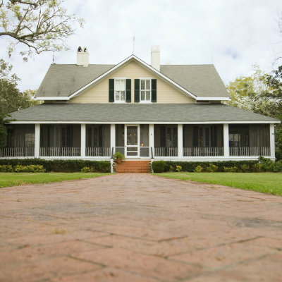 Homes for Sale in Brookwood, AL