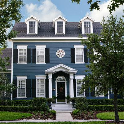 Homes for Sale in Coker, AL