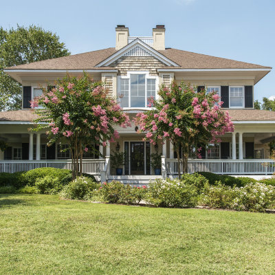 Homes for Sale in Northport, AL