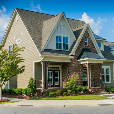 Homes for Sale in Tuscaloosa, AL