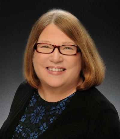 Donna Boyce