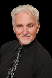 Dennis Hagen